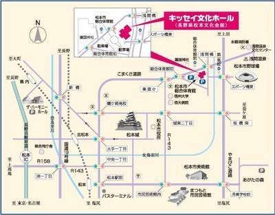 キッセイ地図.jpg