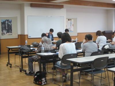 講義3007.JPG