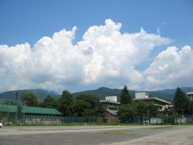 Natsunodaigaku1.jpg